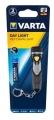 Varta Mini Day Light LED mit 1xMicro