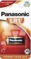 Panasonic LR 1/Lady Alkali Blister