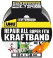 UHU Repair All Kraftband 50mm x 10m Hängefaltschachtel