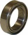Stahl-Kugellager 3,0 x 7,0 x 3,0mm