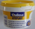 Modax Leichtspachtel 250ml  für Balsaholz