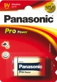 Panasonic Xtreme Power 9Volt 6LR61