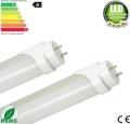 BOMBAX LED-Tube, 24W, 6000K, 2150lm, 150cm, 860