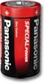 Panasonic Mono Spezial R20R 2er Blister