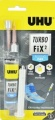 UHU Turbo Fix Flex Doppelkammerspritze 10g Blister