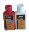 Durax 5Minuten Epoxy-Kleber 100g (50gHärter 50gHarz)