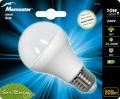 Memostar Orion LED Bulb, 10W, E27, WW